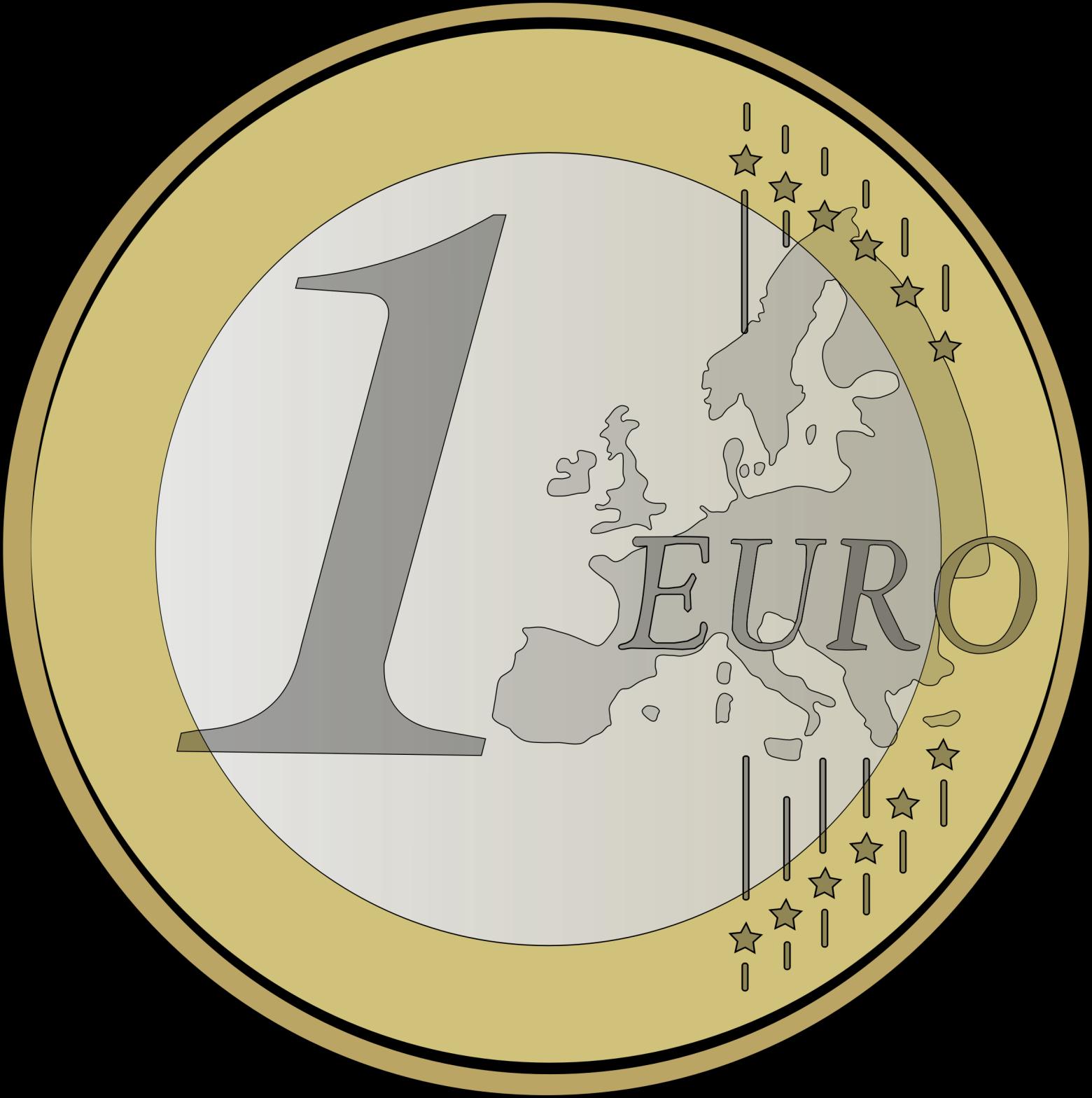 Isolation à un euro par jour